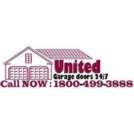 United Garage Doors