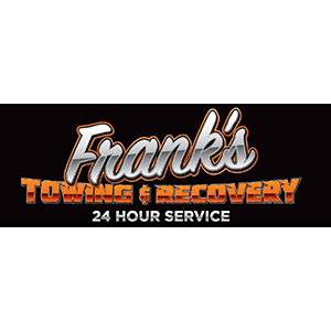 Frank's Towing & Recovery LLC image 15