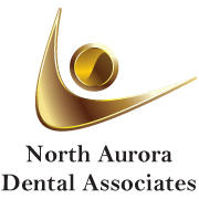 North Aurora Dental Associates image 0