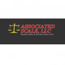 Associated Scale, LLC image 2