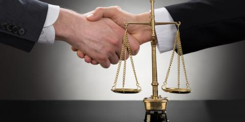 Hartley & McGehee: A Limited Liability Law Partnership image 0