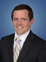 Christopher Robert Stamey, MD - UH Dermatology image 0