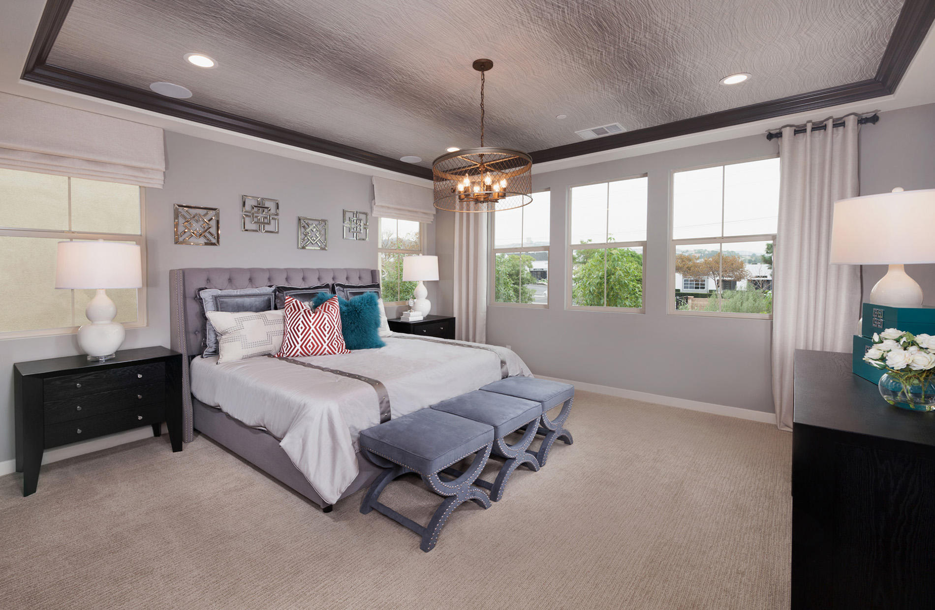Canterbury Court by Pulte Homes image 1