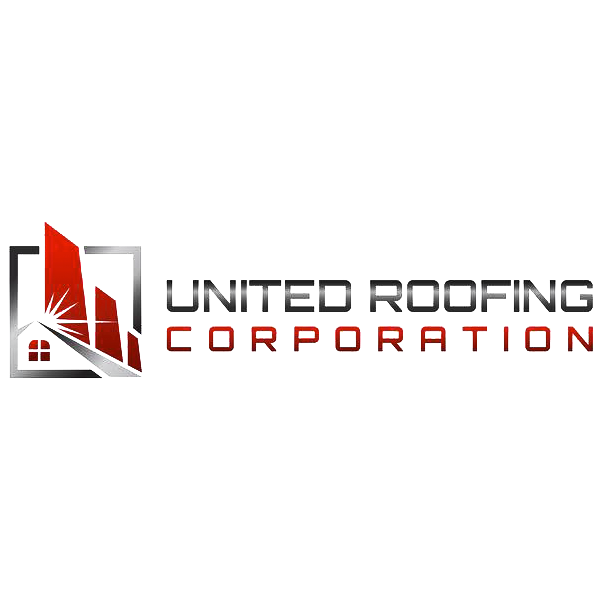 United Roofing Corporation