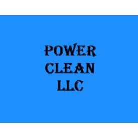 Power Clean LLC
