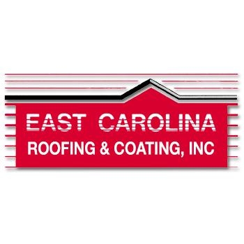 East Carolina Roofing & Coating Inc image 6