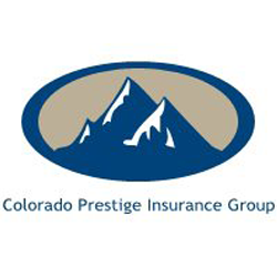 Colorado Prestige Insurance Group image 3