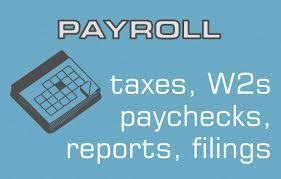 Masterstaff Payroll Services image 2