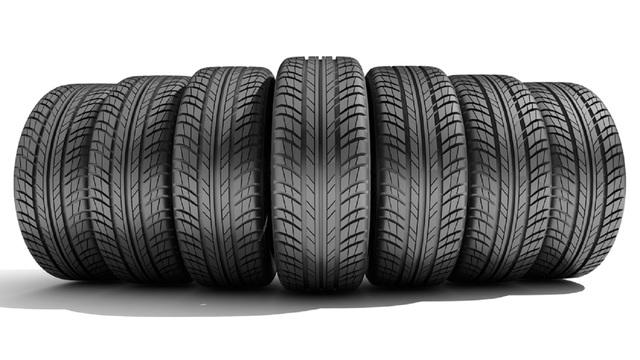Queens Park Tyres Ltd Tyre Dealers In Billericay Cm12