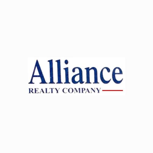 Alliance Realty Company image 14