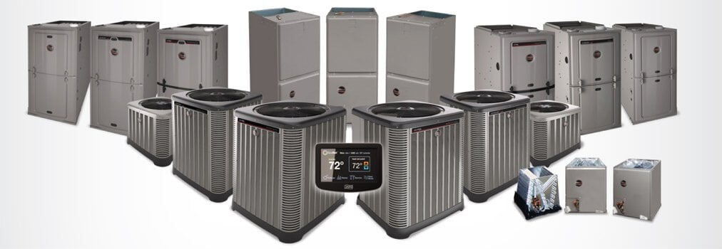 Northland Aire Heating & Cooling image 1