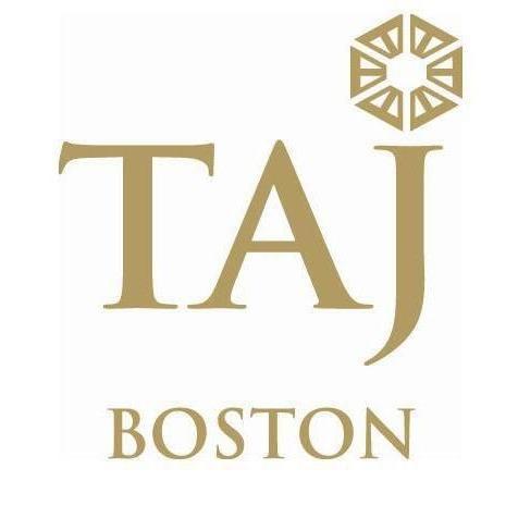 Taj Boston image 5