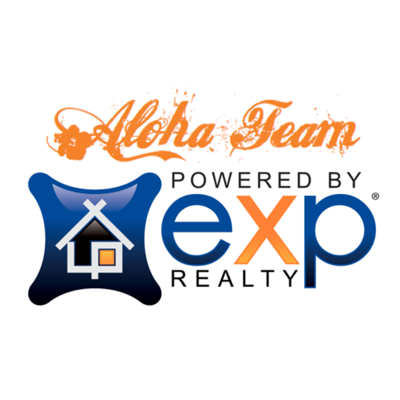 Bob Crowley | Aloha Team powered by EXP Realty