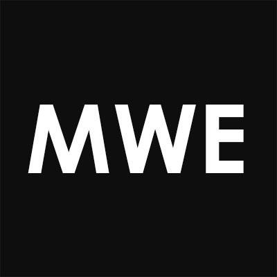 Mw Electric image 0