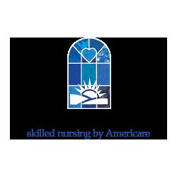 Clark's Mountain - Skilled Nursing by Americare image 0