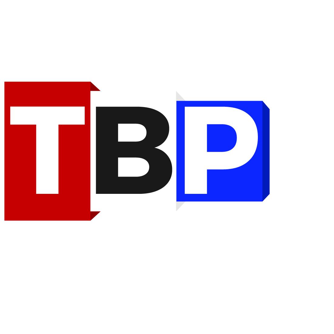 Terry Browns Plumbing - Yakima, WA - Plumbers & Sewer Repair