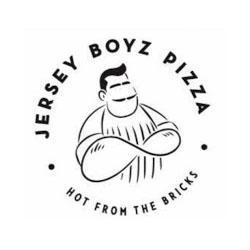 Jersey Boyz Pizza