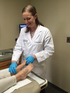 PodiatryCare, PC and the Heel Pain Center image 14