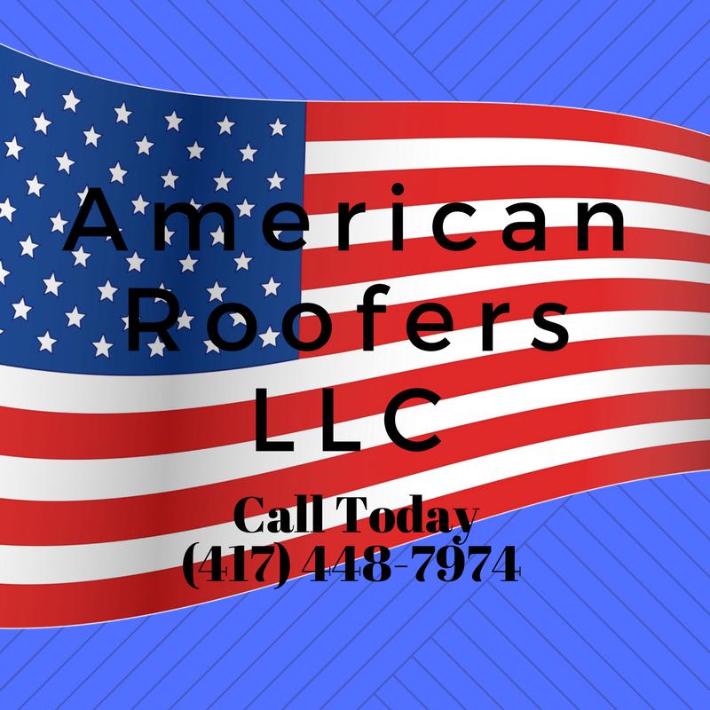 American Roofers LLC image 0