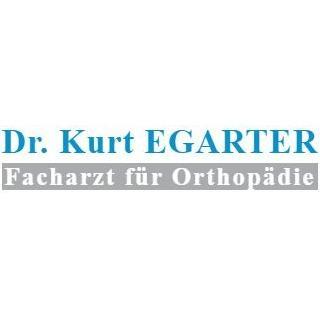 Logo von Dr. Kurt Egarter