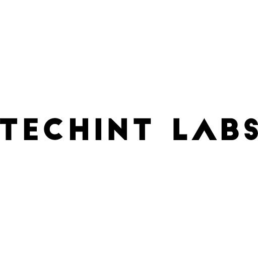 Techint Labs
