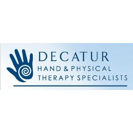 Decatur Hand & PT - Decatur, GA - Physical Therapy & Rehab