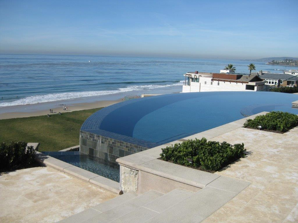 Gardner Outdoor and Pool Remodeling image 2