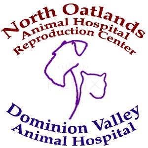 North Oatlands Animal Hospital & Reproduction Center image 0