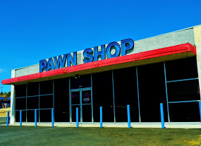 7th Street Pawn Shop image 0