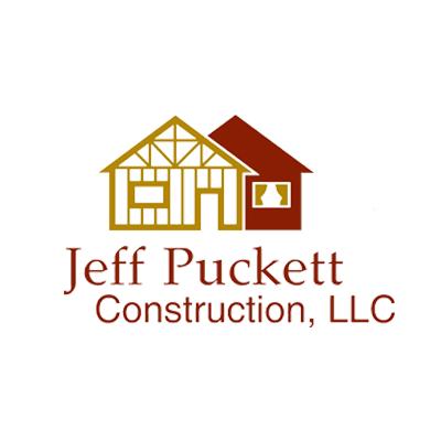 Jeff Puckett Construction