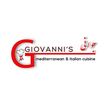 Giovanni's Mediterranean and Italian Cuisine