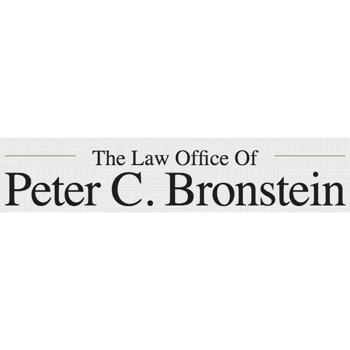 Law Office Of Peter C. Bronstein image 3