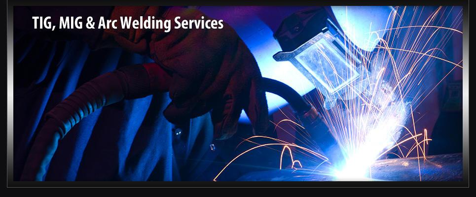 Allfab Engineering image 1
