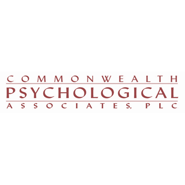 Commonwealth Psychological Associates PLC image 0