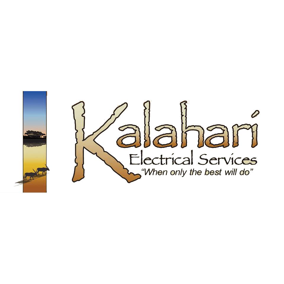 Kalahari Spa Coupons
