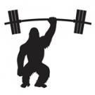 Kong Crossfit - Norwalk - Norwalk, CT 06851 - (203)810-4848 | ShowMeLocal.com