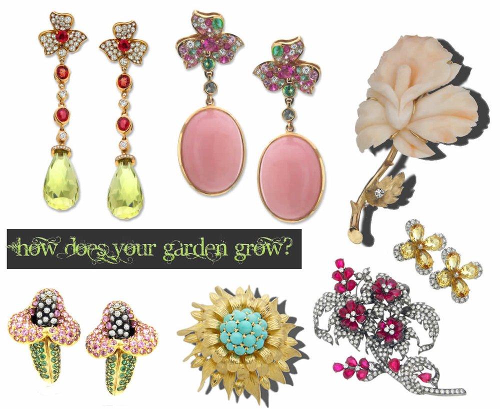 Jackie Abraham Jewelers image 10