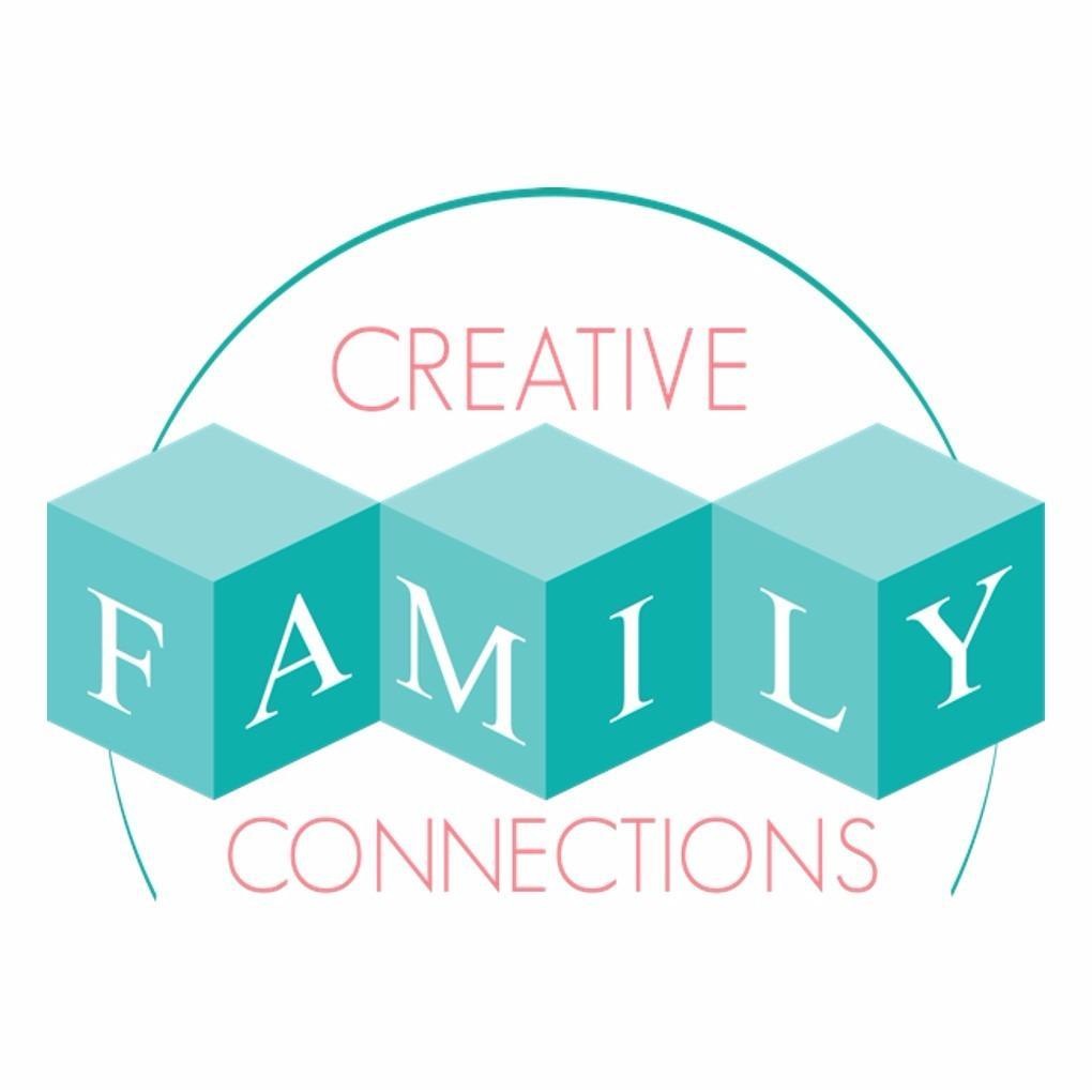 Creative Family Connections, LLC