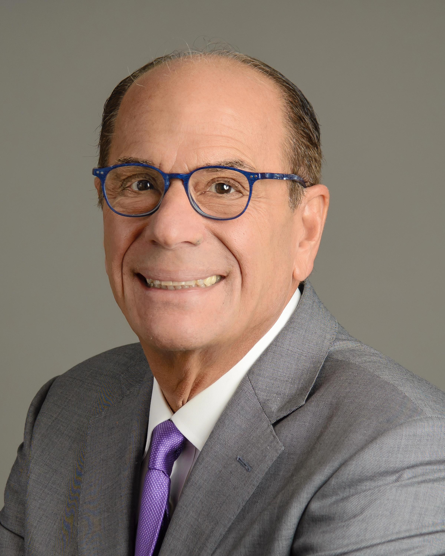 Richard Roberts, MD image 0