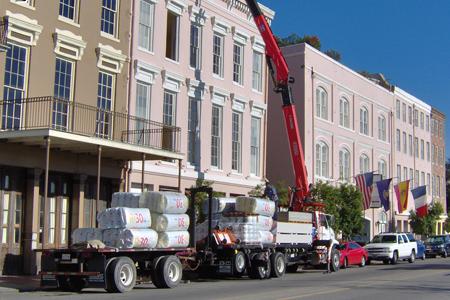 Interior exterior building supply in tuscaloosa al 205 - Interior exterior building supply ...