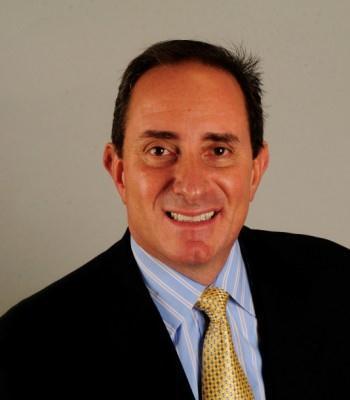 Allstate Insurance: Greg Adamo - Adamo Financial Agency - Madison, NJ 07940 - (973)822-1331 | ShowMeLocal.com
