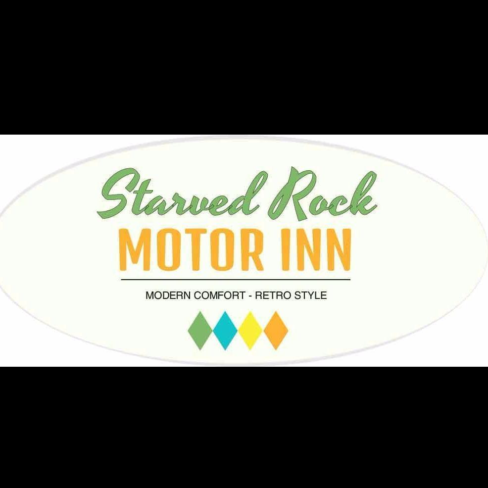 Starved Rock Motor Inn