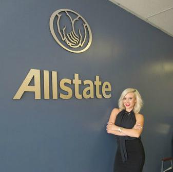 Anabel Perez: Allstate Insurance image 4