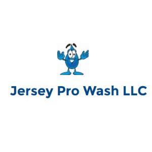 Jersey Pro Wash LLC