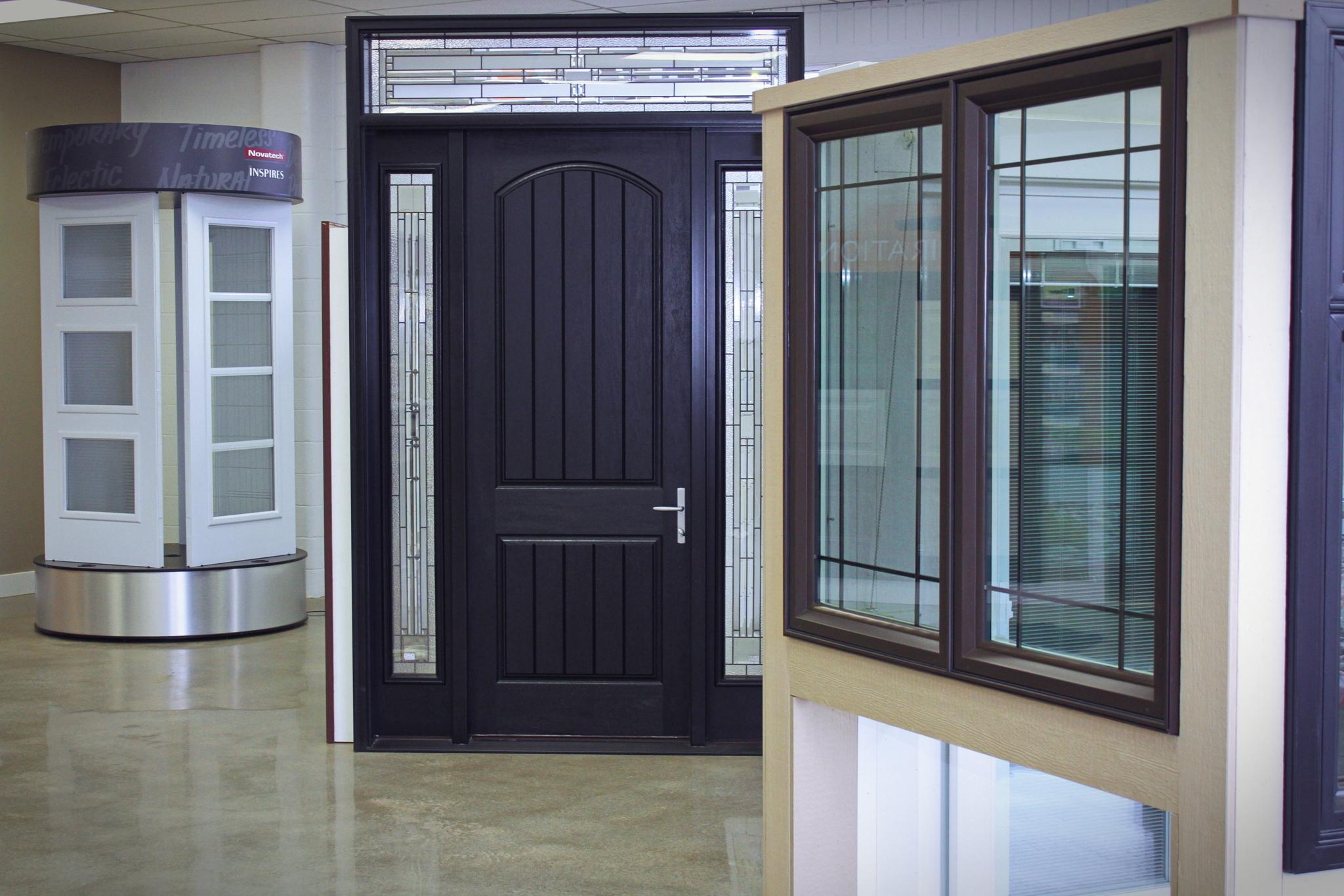 Anchor Door Services Kamloops Bc Ourbis