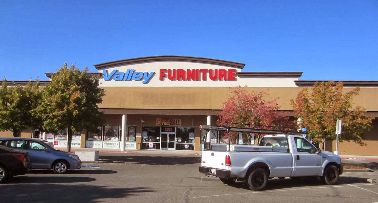 Valley Furniture image 8