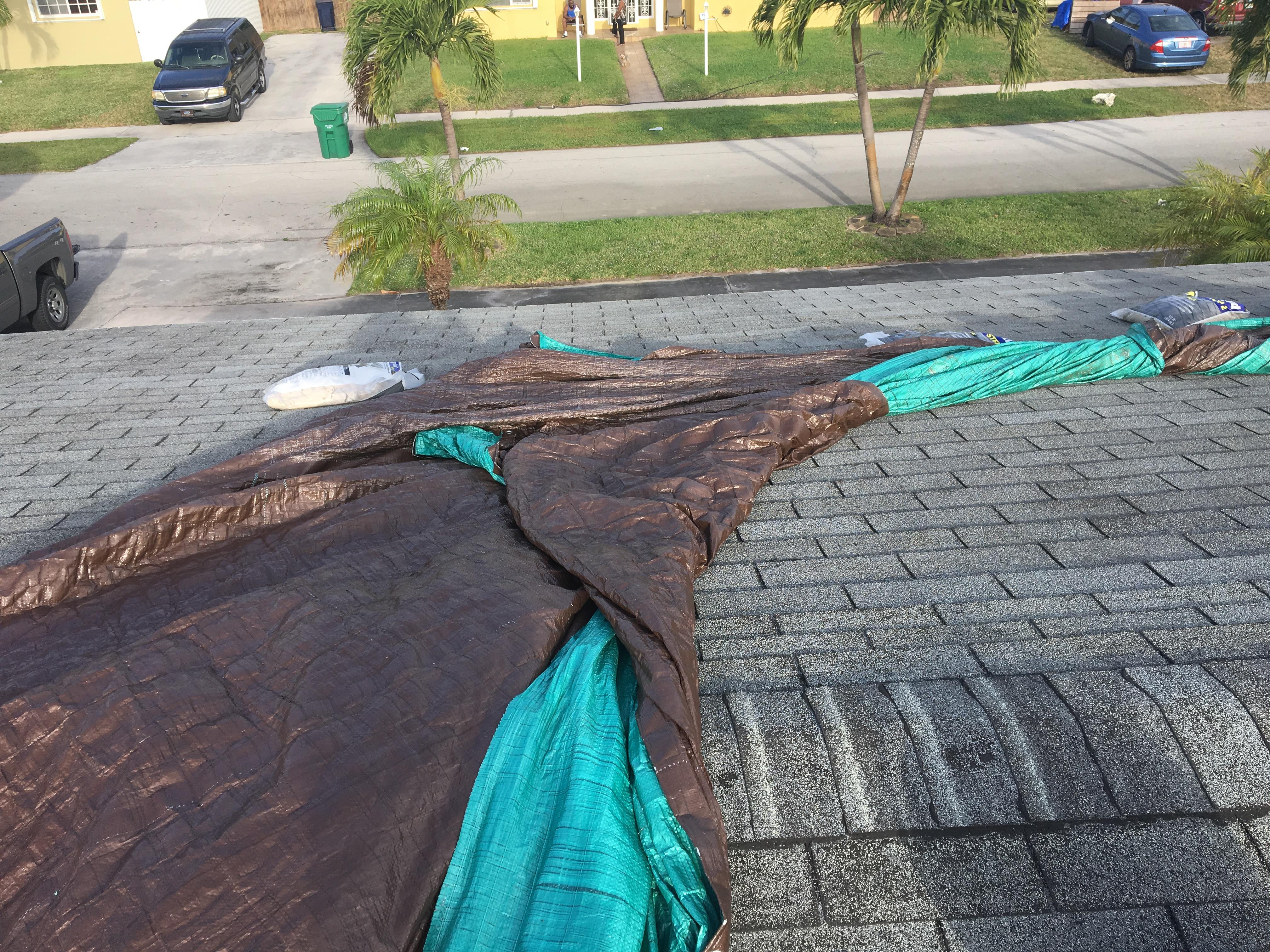 EE&G Restoration Orlando Water Damage, Fire Damage, Mold Remediation & Removal image 12