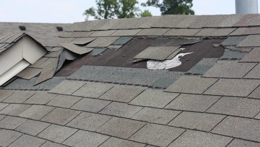 Premier Roofing and Renovations image 35