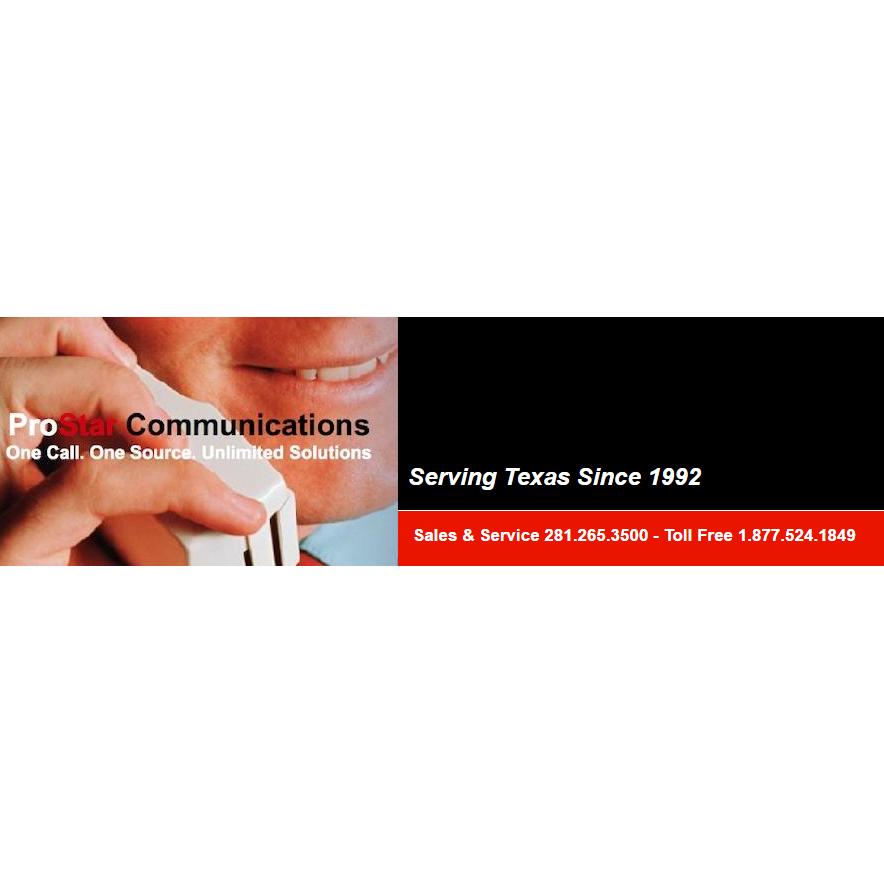 Prostar Communications