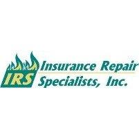 Insurance Repair Specialist Inc image 0